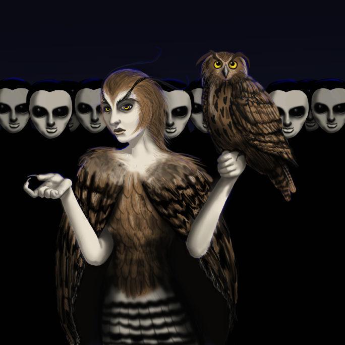 owlsprint