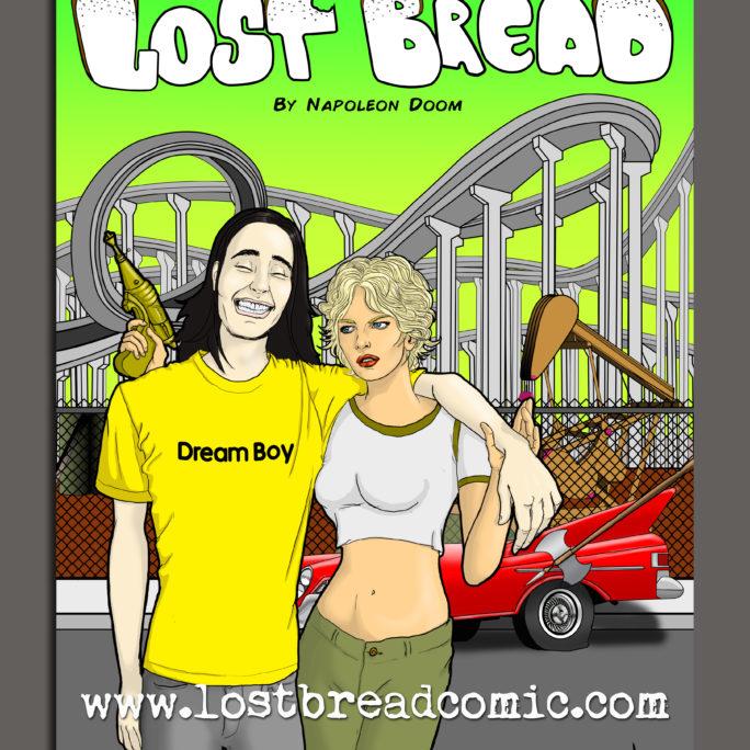 lost_bread_sticker_wed