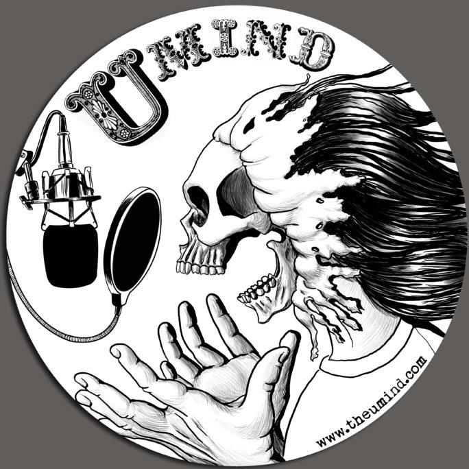umind_logo_circle